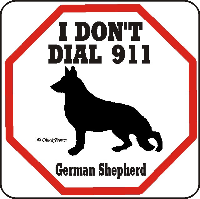 germanshepherd911640.jpg